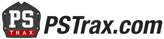 PSTrax.com Powered by Station Automation